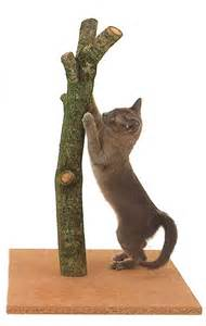 scratching post for cats au cat scratch post cat products
