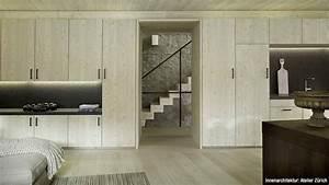 Raumteiler Schrank Beidseitig : ber hmt schrank raumteiler fotos die kinderzimmer design ideen ~ Sanjose-hotels-ca.com Haus und Dekorationen