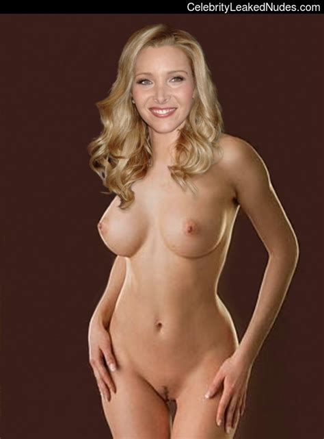 lisa kudrow nude cumshot porn pic