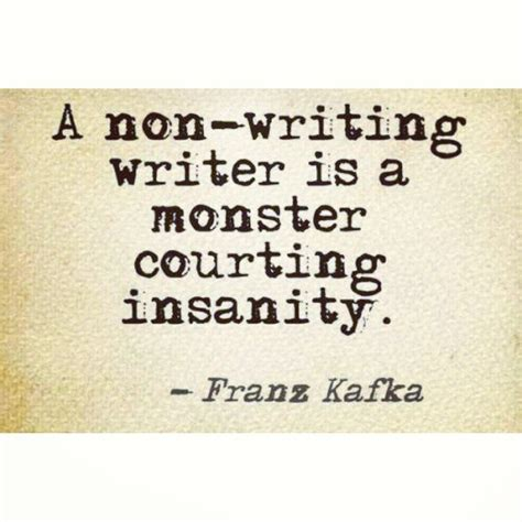 Kafka Quotes 54 Franz Kafka Quotes About Writing Frozen Sea Book