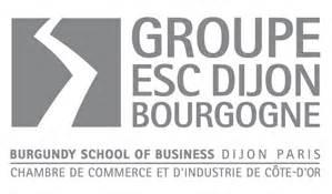 statut chambre de commerce l 39 esc dijon passe au statut associatif ecoles2commerce com