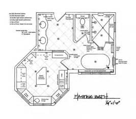 how to design a bathroom floor plan small bathroom floor plan bath drawing basement bathroom bathroom how to design a bathroom