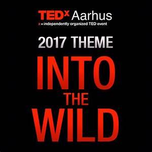 """How do you interpret """"Into the Wild""""? - TEDxAarhus"""