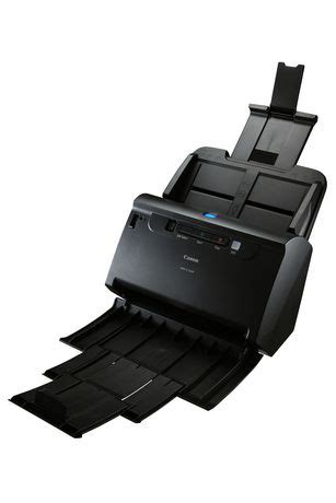 Gift card balance by phone: Canon DR-C240 Document Scanner | Walmart Canada