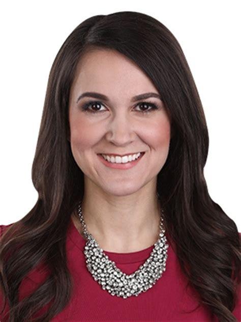 Carla Turner   CTV News Edmonton