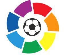 La Liga Winners