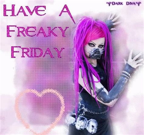 Sexy Friday Memes - have a freaky friday friday graphics for facebook tagged facebook tumblr hi5 friendster