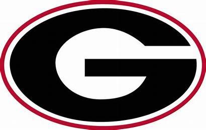 Georgia Bulldogs University Logos Lambda Tau Epsilon