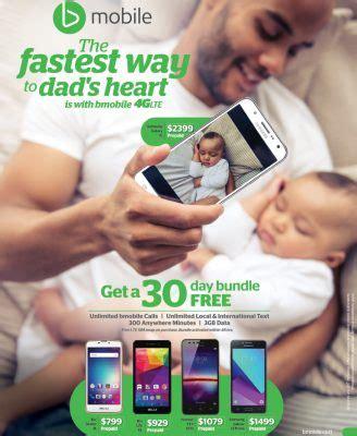 cell phones  sale  trinidad  tobago samsung
