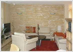 wohnzimmer renovieren ideen wohnzimmer renovieren ideen