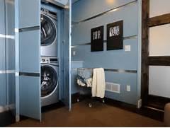 Basement Laundry Room Interior Remodel For Basement Laundry Rooms Home Remodeling Ideas For Basements