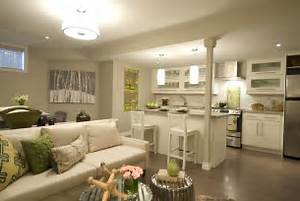 Convert Basement Bright Comfortable Space Basement Design Ideas For Family Room