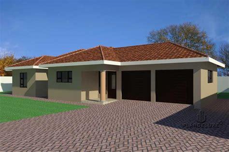 simple bedroom house plans home designs plandeluxe