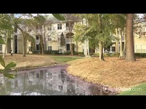 foto de The Grove At Oakbrook Apartments in Charleston SC