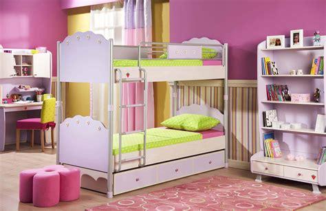 Decorations Kids Room Wall Decor Design Decorating Bedroom