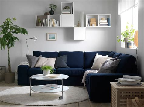 Living Room : Living Room Ideas With Sectionals Sofa For Small Living