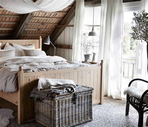 rideaux de chambre adulte rideaux en pour chambre adulte photo 2 12 pour la
