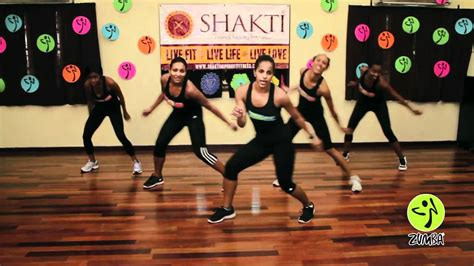 zumba routine lo dance fitness into workout jamaica im lopez jennifer workouts shani llewellyn zoe shirley arscott routines