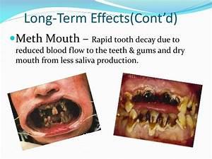 PPT - Crystal Meth PowerPoint Presentation - ID:4267122