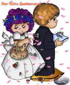 anniversaire mariage 30 ans clipart anniversaire de mariage 20 ans