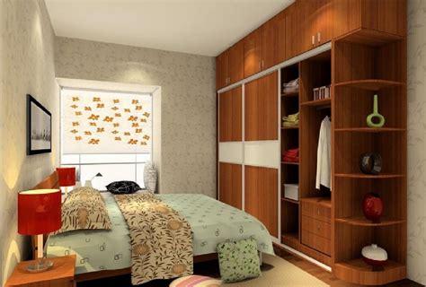 4 Cara Mudah Menata Ruangan Ala Anak Kos  Rooangcom