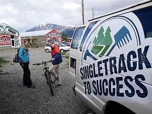 Singletrack to Success in the Yukon - Pinkbike