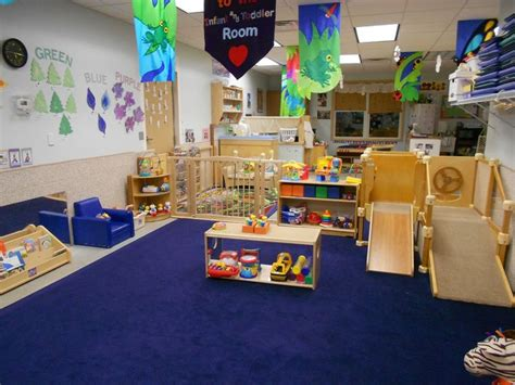 283 best images about child care environments on 419 | ac213af42b26cea3d37b28ce784d6227 infant room toddler rooms