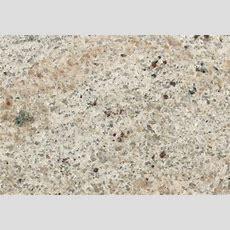 Ivory White Arbeitsplatten  Sensationelle Ivory White Granit