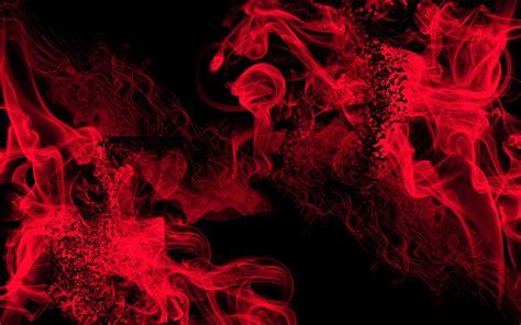 25+ Trend Terbaru Gambar Background Keren Merah My Life