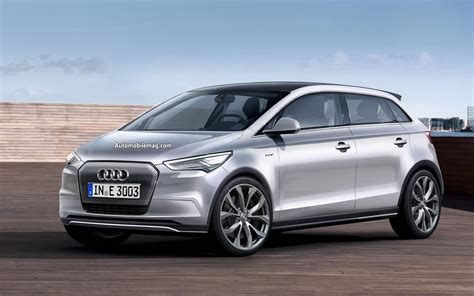 2019 Audi A2 by Audi A2 2019 Interior Car Review 2018