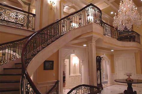 paul parmars  jersey mega mansion homes   rich