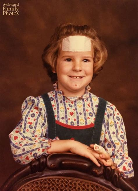 Back-to-school: 23 ridiculously awkward student photos
