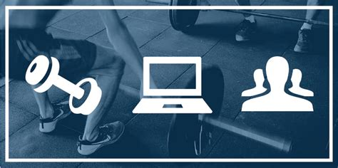 What is Online Personal Training, and Is It Right For You?