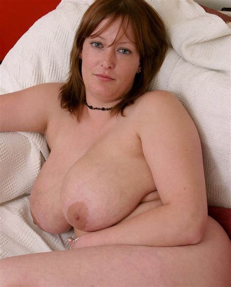 Milfs Nude Image 109338
