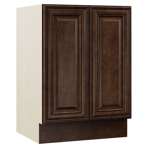 24 x 21 vanity cabinet masterbath oxford 24 in w x 21 5 in d x 33 5 in h