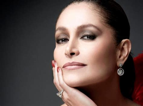 Famosas actrices y cantantes que han derrotado al cáncer ...