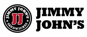Jimmy John's | Utah Youth Soccer