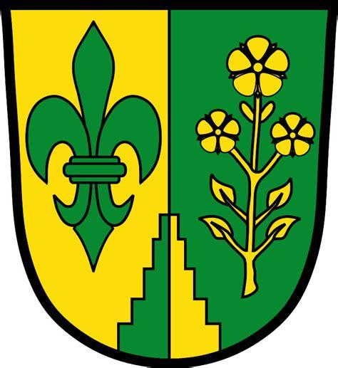 Du weißt bereits, wem du bei der bundestagswahl am 26. Briefwahl beantragen in Binswangen - Bundestagswahl Herbst ...