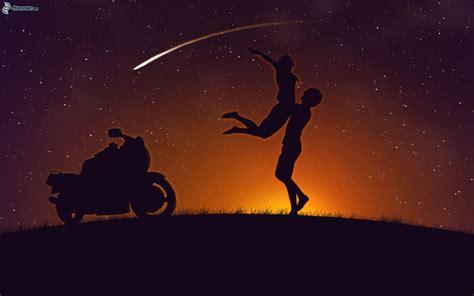 télécharger star dance battle 2012 full