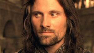 Viggo Mortensen on how Lord Of The Rings nearly went wrong ...