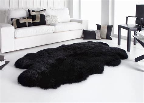 sheepskin rug costco the top 10 best costco finds that aren t food
