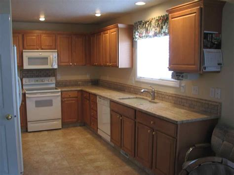 do it yourself kitchen backsplash tile do it yourself popular backsplash ideas for small