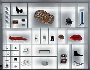 Pinakothek Der Moderne München : audi forum neckarsulm design icons of pinakothek der moderne ~ A.2002-acura-tl-radio.info Haus und Dekorationen