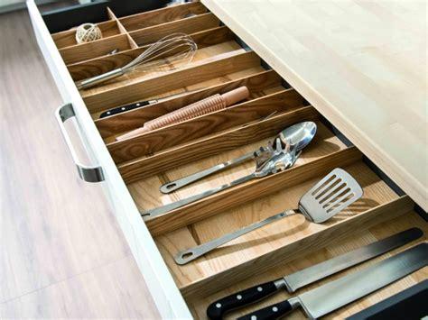 tiroir de cuisine tiroir pour meuble de cuisine filaire tiroir chrom pour meuble de cuisine de 45cm mais aprs