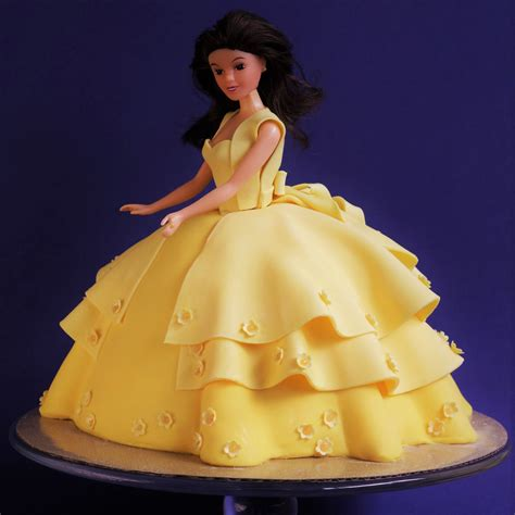 Permalink to Birthday Cakes Yellow