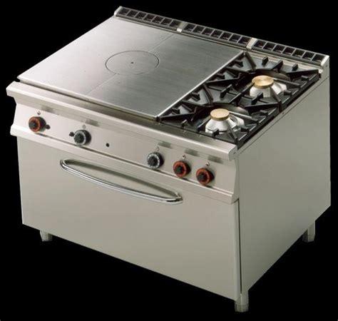 plaque cuisine gaz chaud gt cuisson grande cuisine gt ligne lotus profondeur 900mm gt pianos gaz et plaques coup de
