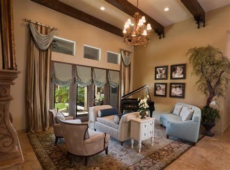 Interior Decorating White Rooms