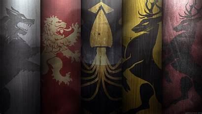 Thrones Wallpapers Celtas Today
