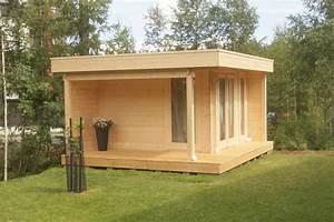 Mini Solaranlage Für Gartenhaus : gartenhaus mini hansa lounge wurde geliefert und ~ Articles-book.com Haus und Dekorationen