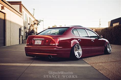 lexus gs300 slammed phil 39 s 04 gs300 sportdesign vip build page 4 clublexus